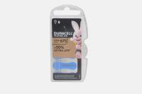 Duracell  ZA675/6BL 1.4V 620mAh (для слуховых аппаратов) батарейка