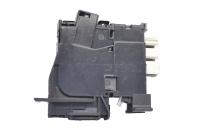 INT007AR Блокировка люка
