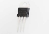 L7805CV TO220 Микросхема