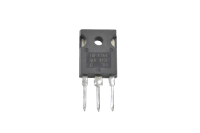 IRFP264 (250V 44A 380W N-Channel MOSFET) TO247 Транзистор