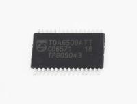 TDA6509ATT Микросхема