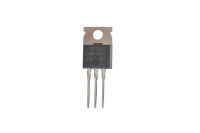 IRF3415 (150V 43A 200W N-Channel MOSFET) TO220 Транзистор
