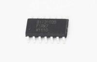 BIT3102B SOP14 Микросхема