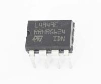 L4949E DIP8 Микросхема