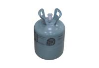 Фреон R134A (баллон 13,6 кг)