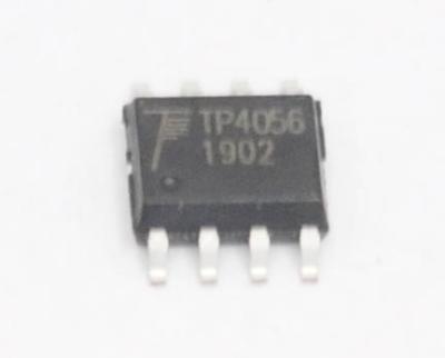 TP4056 SO8 Микросхема
