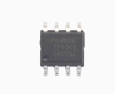 TP4366 SO8 Микросхема