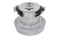 VCM1800LG Двигатель 1800W, H117mm, D130mm