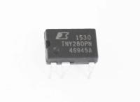 TNY280PN DIP7 Микросхема