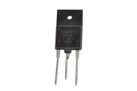 2SC5516 (600V 20A 70W npn) TO3PF Транзистор