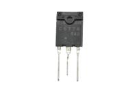2SC5778 (800V 15A 85W npn) TO3PF Транзистор