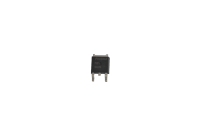 FDD6635 (35V 59A 55W N-Channel MOSFET) TO252 ТРАНЗИСТОР