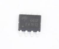 AO4407 (4407) Транзистор