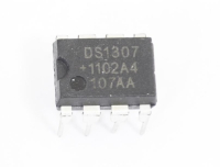 DS1307 DIP Микросхема