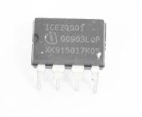 ICE2QS01 DIP Микросхема