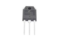 SGH30N60UFD (600V 30A 90W Ultra-Fast IGBT) TO3P Транзистор