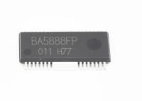 BA5888FP Микросхема