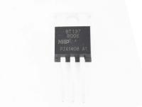 BT137-800E Симистор