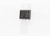 BTB16-800BW (800V 16A) TO220 Симистор