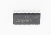 L6386D SMD Микросхема