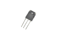 GT50N321 (1000V 50A 156W N-Channel IGBT) TO3P ТРАНЗИСТОР