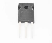 HGTG30N60B3D (600V 65A 208W N-Channel MOSFET+D) TO247 Транзистор