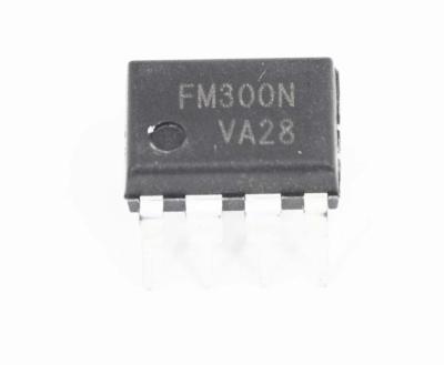FSFM300N (FM300N) Микросхема
