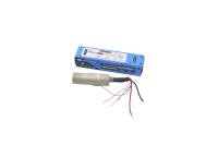 Нагревательный элемент для фена Element 850/902/852D+