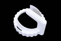 9991346 Кольцо от разг. устройства спираль