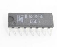 ILA8395N Микросхема