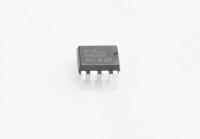 NE555N DIP8 Микросхема