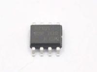 IR2102S SMD Микросхема