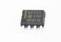 NE555PWR TSSOP8 Микросхема