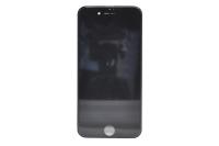 25800 Дисплей для Apple IPhone 8 black (класс AAA)