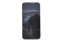 25805 Дисплей для Apple IPhone X (OLED, WX)
