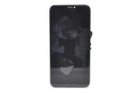 25807 Дисплей для Apple IPhone Xs (OLED, WX)