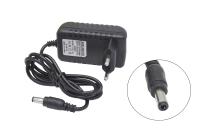 Блок питания 220V/ 7,5V 2,0A OP-07502000 (5.5x2.5) импульсный (адаптер)