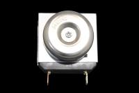 Таймер электромеханический E210866/R50024942 1-60минут 16A-250V SL-60