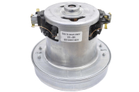 YDC-24 Двигатель 2200W (H=124, D=130mm, h=27mm)