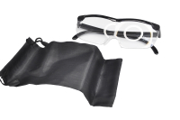 Лупа-очки Y-099 (BigVision)