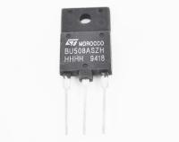 BU508ASZH (700V 8A 34W npn) TO3PF Транзистор