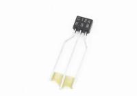 DTC124ES (50V 100mA 500mW npn+R) TO92 Транзистор