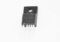 FSCQ1565RT (CQ1565RT) Микросхема