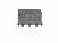 ICE2B265 Микросхема