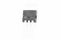 STP140NF75 (75V 120A 310W N-Channel MOSFET) TO220 Транзистор