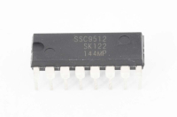 SSC9512 DIP Микросхема