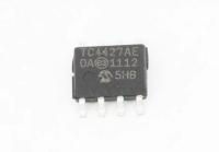 TC4427AEOA SMD Микросхема