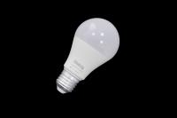 Лампа светодиодная Dialog A60-12W-E27-3000K