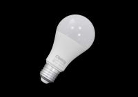 Лампа светодиодная Dialog A60-15W-E27-3000K