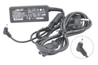 Блок питания 220V/19.0V 2,1A Asus LP-524 (2.5x0.7) импульсный (адаптер)